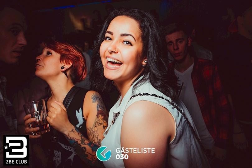 https://www.gaesteliste030.de/Partyfoto #22 2BE Club Berlin vom 16.04.2016