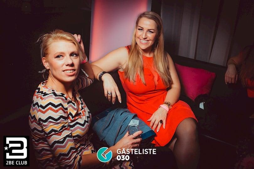 https://www.gaesteliste030.de/Partyfoto #81 2BE Club Berlin vom 16.04.2016