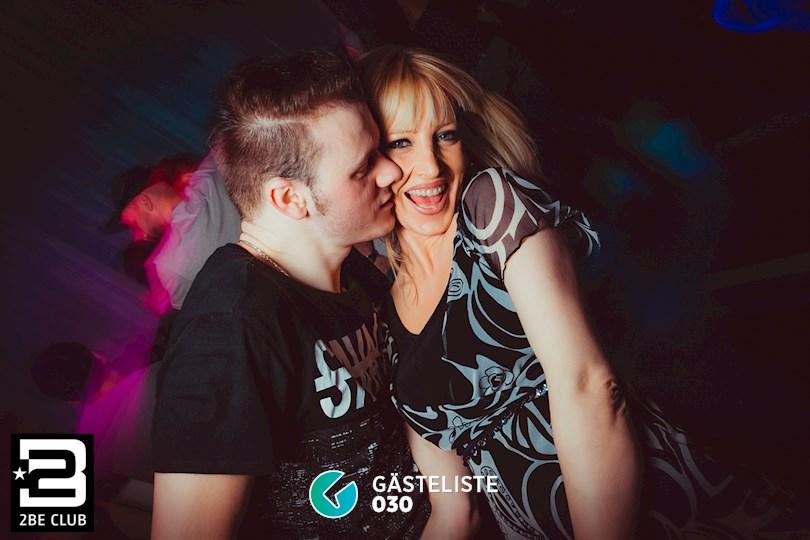 https://www.gaesteliste030.de/Partyfoto #65 2BE Club Berlin vom 16.04.2016