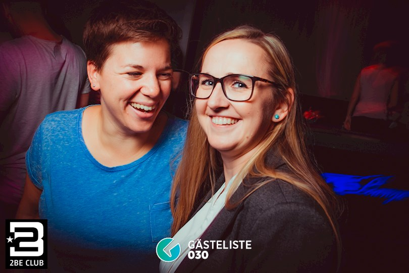 https://www.gaesteliste030.de/Partyfoto #74 2BE Club Berlin vom 16.04.2016