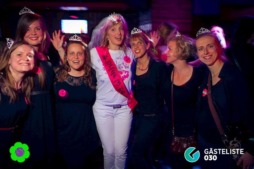 https://www.gaesteliste030.de/Partyfoto #11 Pirates Berlin vom 30.04.2016