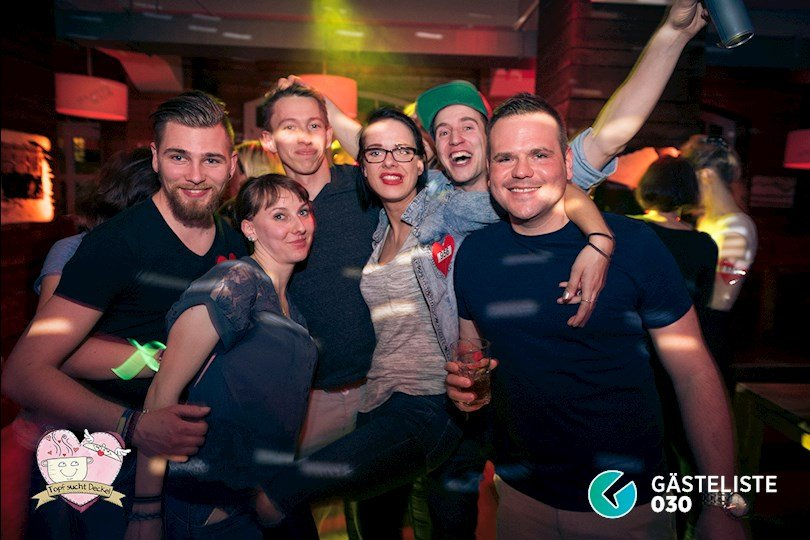 https://www.gaesteliste030.de/Partyfoto #61 Pirates Berlin vom 08.04.2016