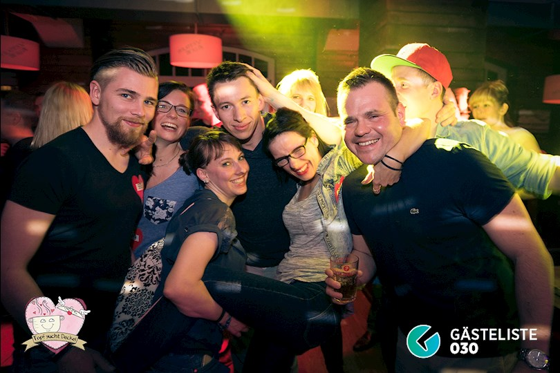 https://www.gaesteliste030.de/Partyfoto #2 Pirates Berlin vom 08.04.2016