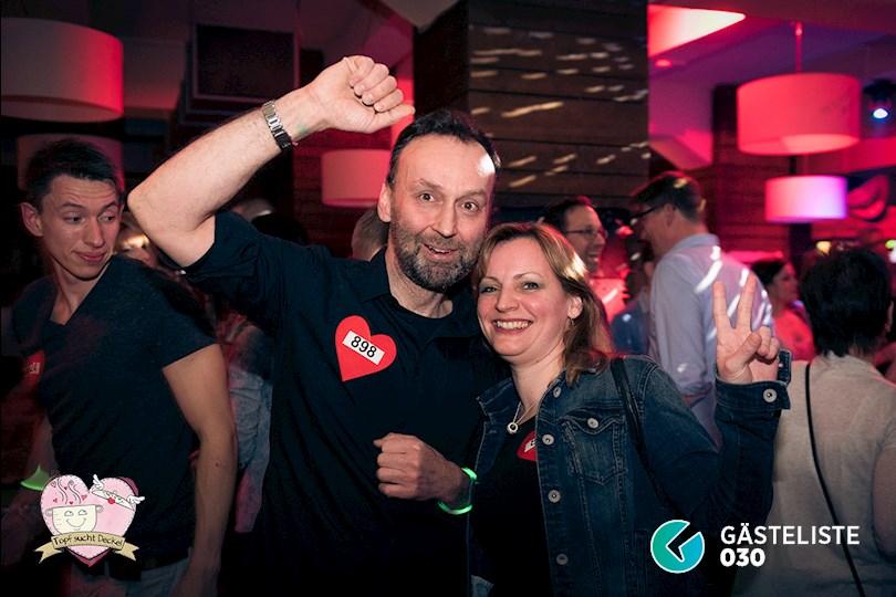 https://www.gaesteliste030.de/Partyfoto #33 Pirates Berlin vom 08.04.2016