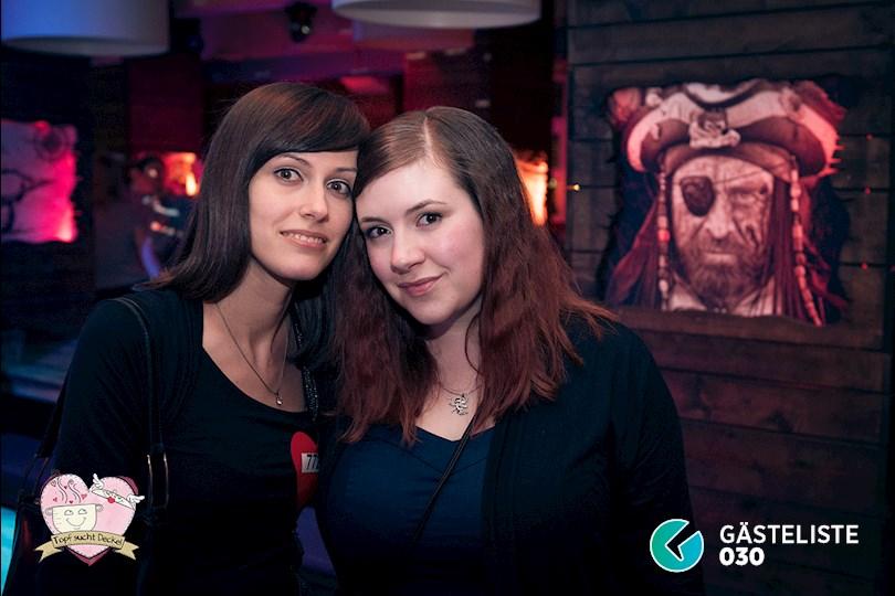 https://www.gaesteliste030.de/Partyfoto #17 Pirates Berlin vom 08.04.2016