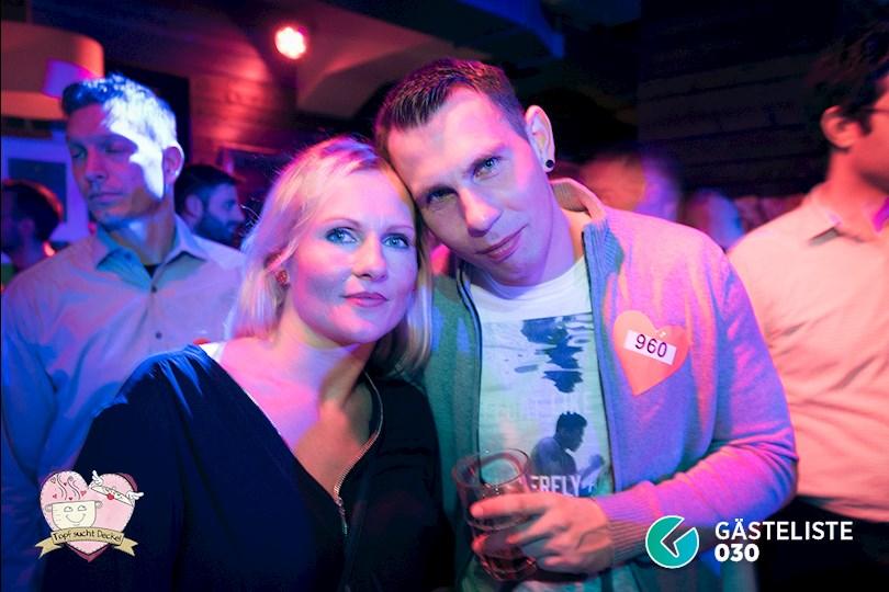 https://www.gaesteliste030.de/Partyfoto #40 Pirates Berlin vom 08.04.2016