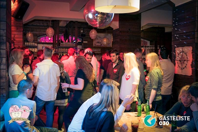 https://www.gaesteliste030.de/Partyfoto #6 Pirates Berlin vom 08.04.2016