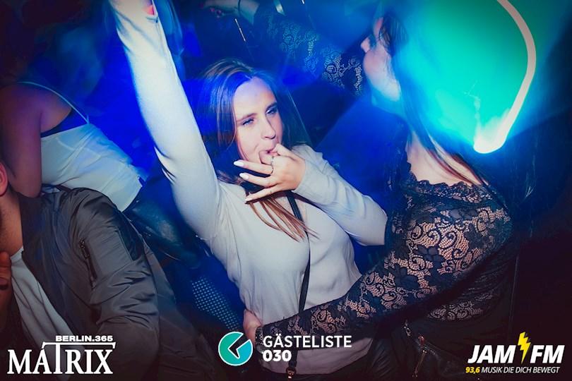 https://www.gaesteliste030.de/Partyfoto #48 Matrix Berlin vom 06.04.2016