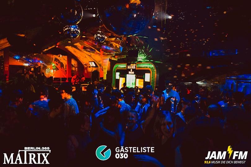 https://www.gaesteliste030.de/Partyfoto #99 Matrix Berlin vom 06.04.2016