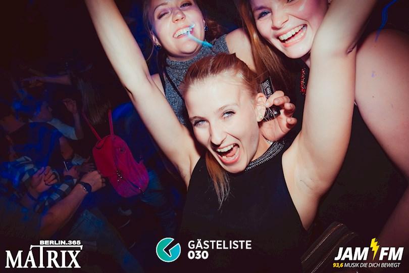 https://www.gaesteliste030.de/Partyfoto #23 Matrix Berlin vom 06.04.2016