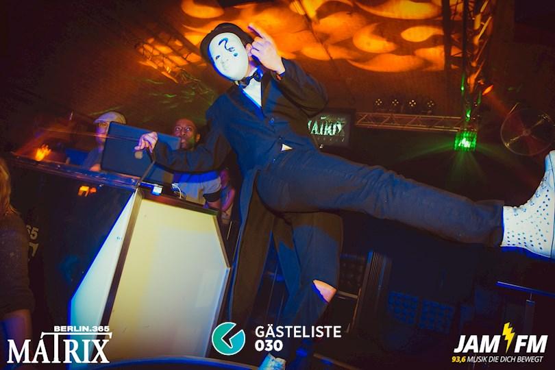 https://www.gaesteliste030.de/Partyfoto #98 Matrix Berlin vom 06.04.2016