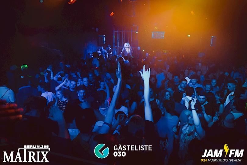 https://www.gaesteliste030.de/Partyfoto #4 Matrix Berlin vom 06.04.2016
