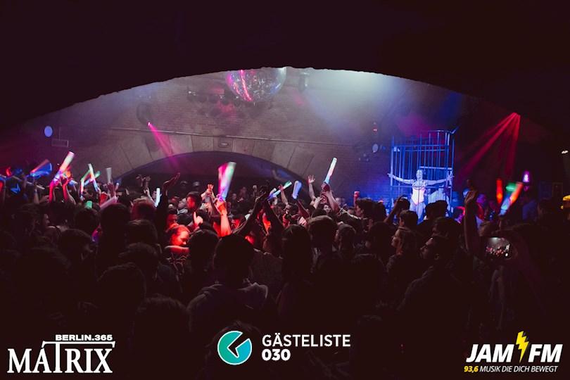 https://www.gaesteliste030.de/Partyfoto #69 Matrix Berlin vom 06.04.2016