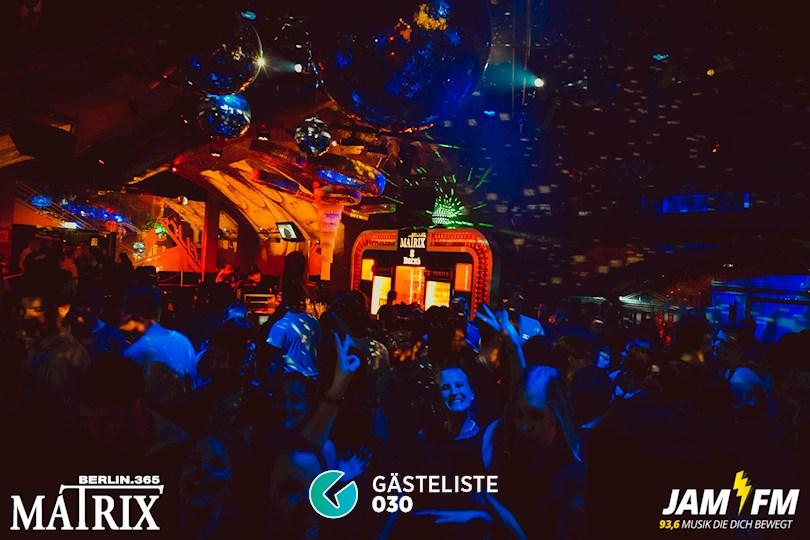 https://www.gaesteliste030.de/Partyfoto #87 Matrix Berlin vom 06.04.2016