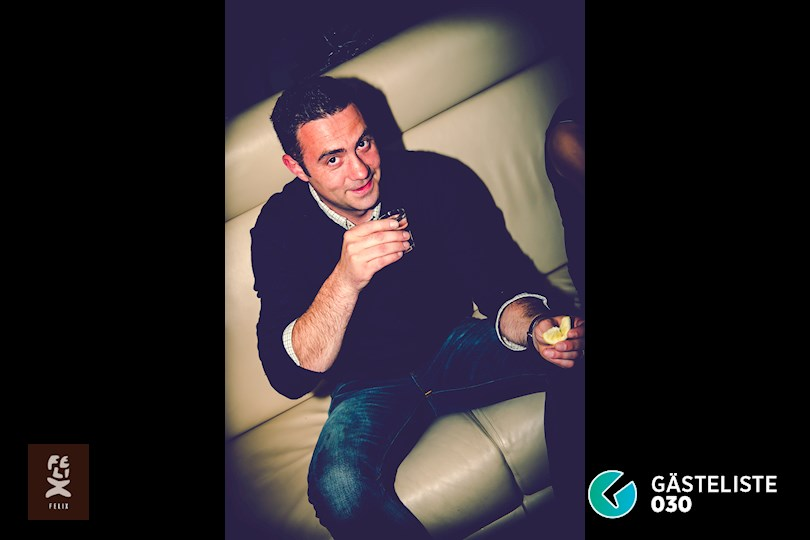 https://www.gaesteliste030.de/Partyfoto #27 Felix Club Berlin vom 05.05.2016