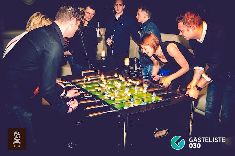 https://www.gaesteliste030.de/Partyfoto #2 Felix Club Berlin vom 05.05.2016