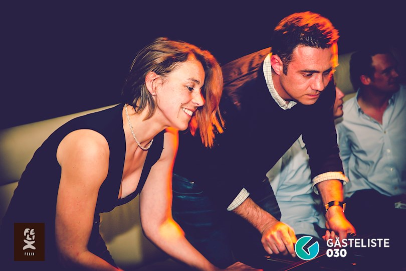 https://www.gaesteliste030.de/Partyfoto #28 Felix Club Berlin vom 05.05.2016