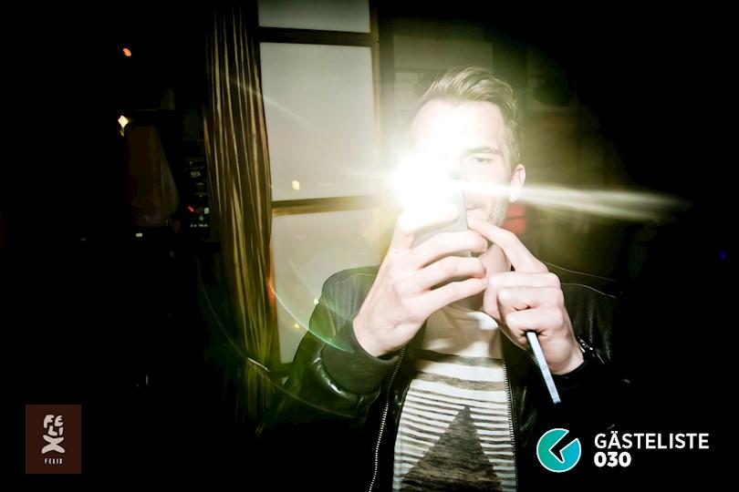 https://www.gaesteliste030.de/Partyfoto #8 Felix Club Berlin vom 05.05.2016