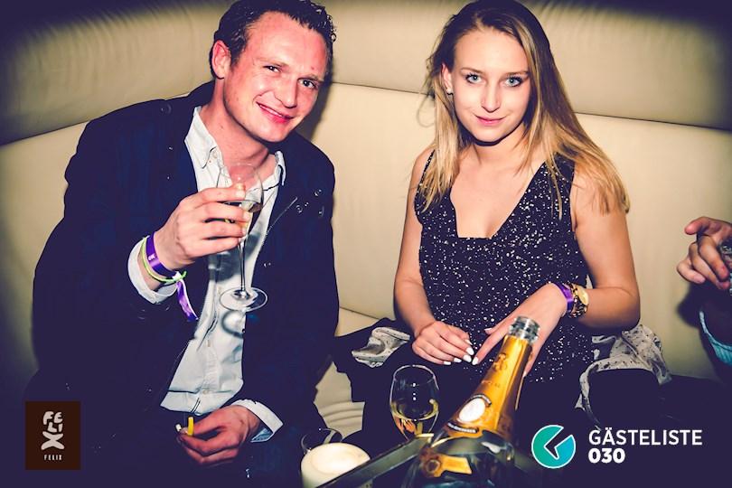 https://www.gaesteliste030.de/Partyfoto #25 Felix Club Berlin vom 05.05.2016