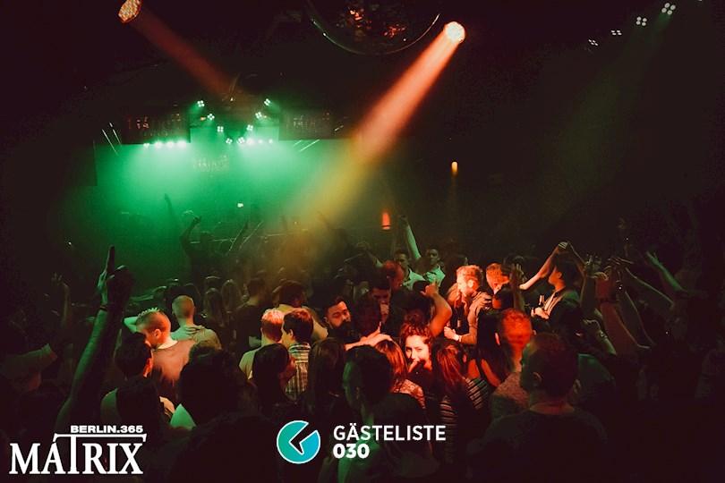 https://www.gaesteliste030.de/Partyfoto #73 Matrix Berlin vom 02.04.2016