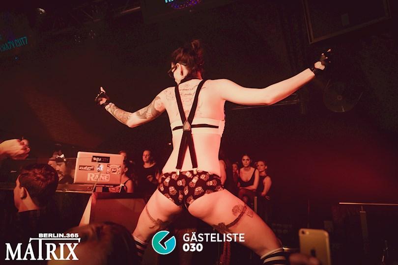 https://www.gaesteliste030.de/Partyfoto #111 Matrix Berlin vom 02.04.2016