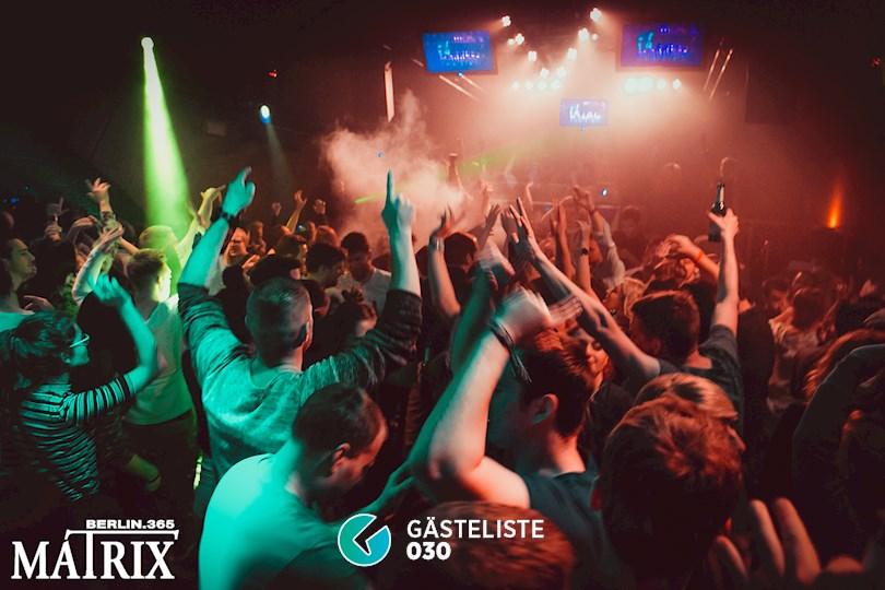https://www.gaesteliste030.de/Partyfoto #1 Matrix Berlin vom 02.04.2016