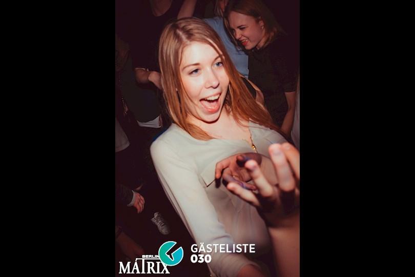 https://www.gaesteliste030.de/Partyfoto #39 Matrix Berlin vom 02.04.2016