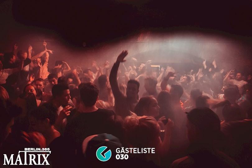 https://www.gaesteliste030.de/Partyfoto #33 Matrix Berlin vom 02.04.2016