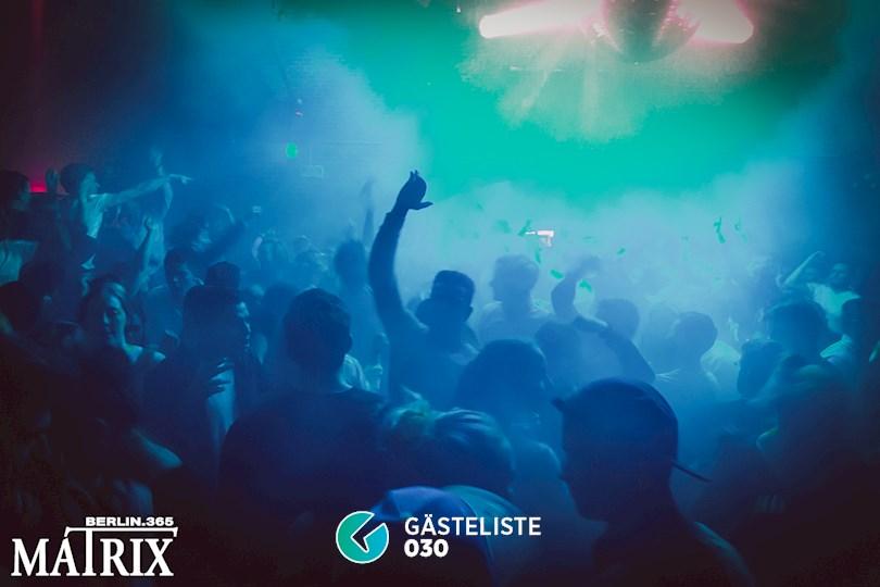 https://www.gaesteliste030.de/Partyfoto #27 Matrix Berlin vom 02.04.2016