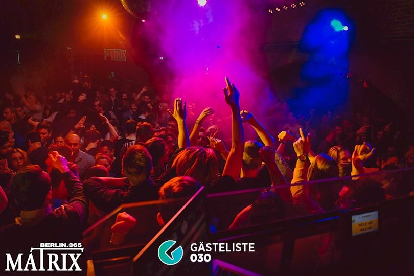 https://www.gaesteliste030.de/Partyfoto #19 Matrix Berlin vom 02.04.2016