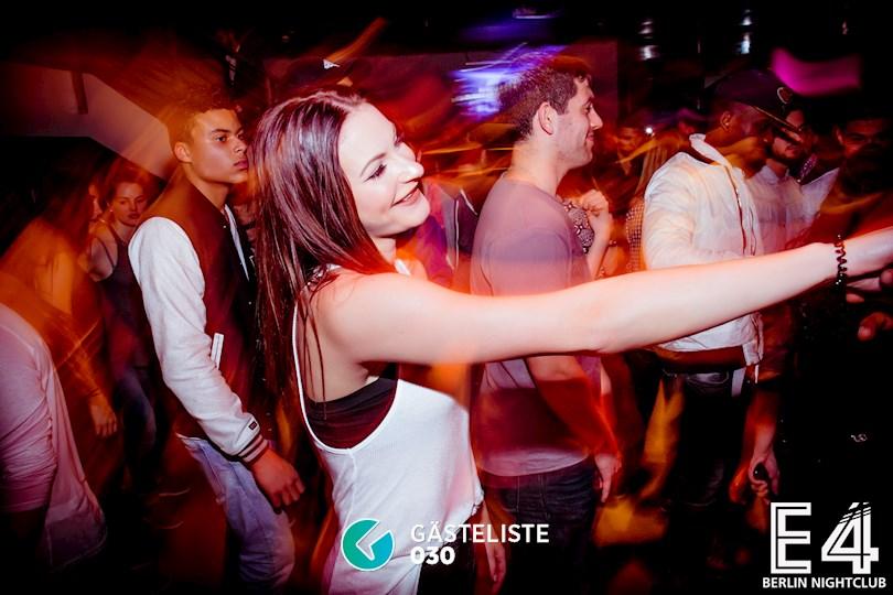 https://www.gaesteliste030.de/Partyfoto #30 E4 Club Berlin vom 22.04.2016