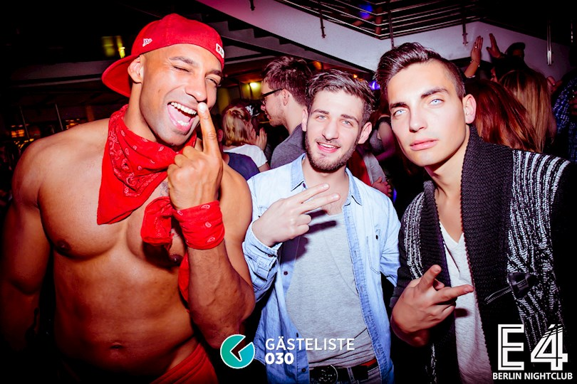 https://www.gaesteliste030.de/Partyfoto #13 E4 Club Berlin vom 22.04.2016