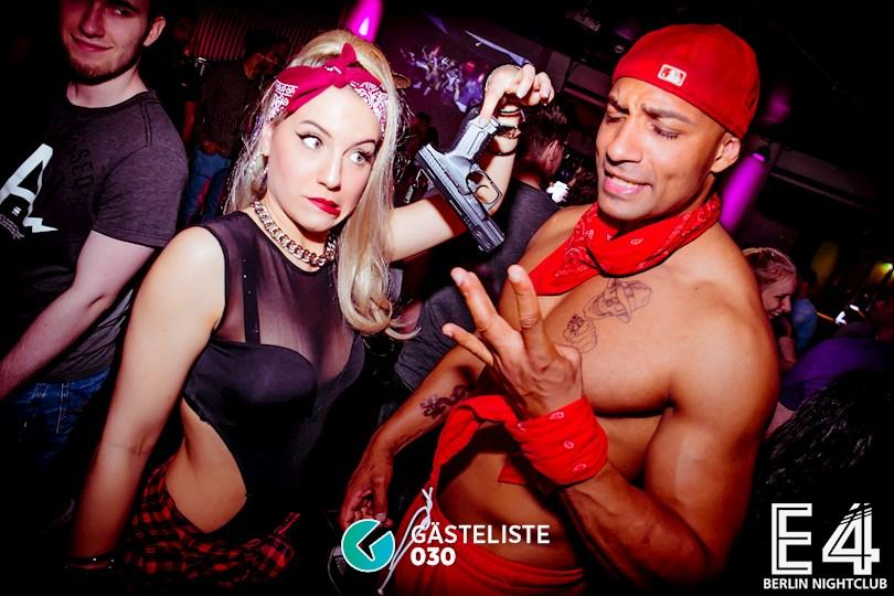 https://www.gaesteliste030.de/Partyfoto #50 E4 Club Berlin vom 22.04.2016