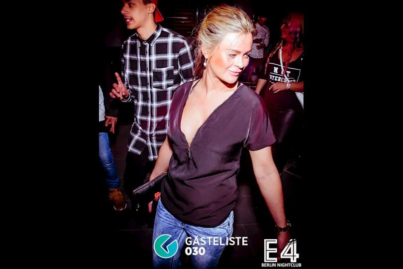 https://www.gaesteliste030.de/Partyfoto #19 E4 Club Berlin vom 22.04.2016