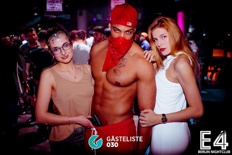 https://www.gaesteliste030.de/Partyfoto #37 E4 Club Berlin vom 22.04.2016