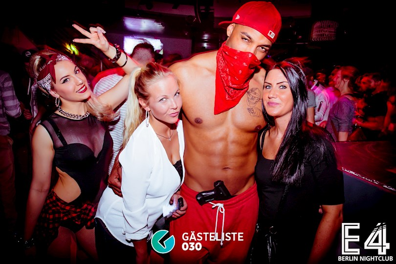 https://www.gaesteliste030.de/Partyfoto #6 E4 Club Berlin vom 22.04.2016