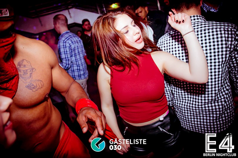 https://www.gaesteliste030.de/Partyfoto #3 E4 Club Berlin vom 22.04.2016