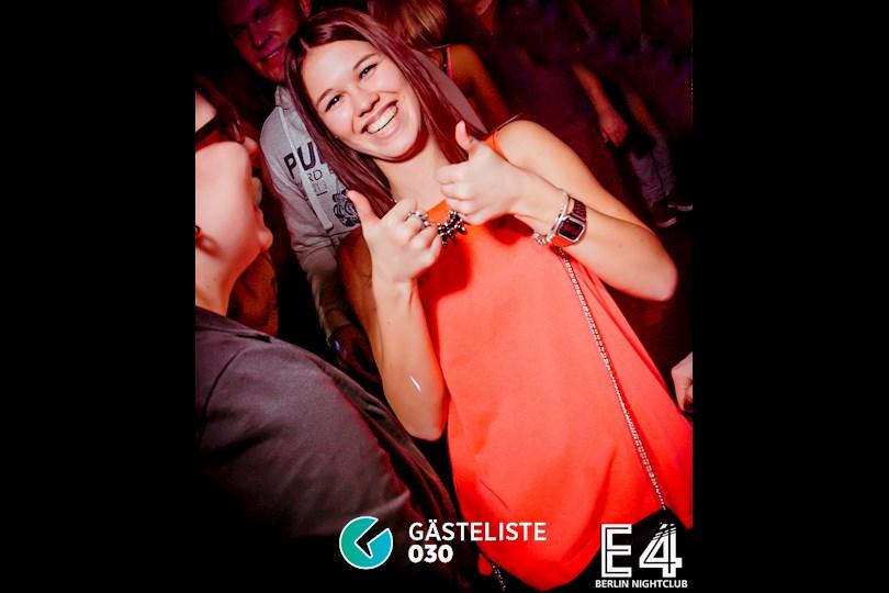 https://www.gaesteliste030.de/Partyfoto #29 E4 Club Berlin vom 22.04.2016