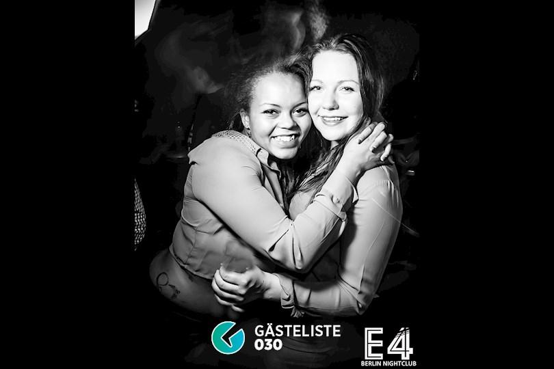 https://www.gaesteliste030.de/Partyfoto #43 E4 Club Berlin vom 22.04.2016