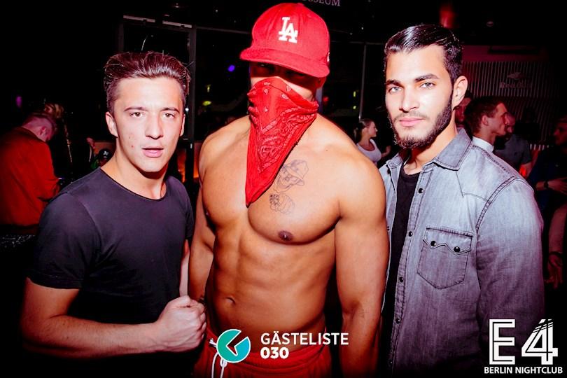 https://www.gaesteliste030.de/Partyfoto #36 E4 Club Berlin vom 22.04.2016