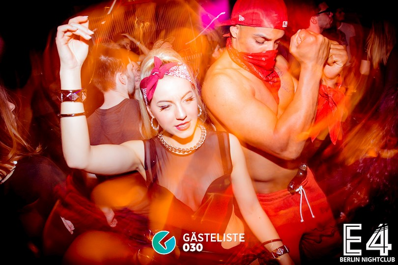 https://www.gaesteliste030.de/Partyfoto #51 E4 Club Berlin vom 22.04.2016