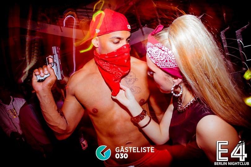 https://www.gaesteliste030.de/Partyfoto #28 E4 Club Berlin vom 22.04.2016