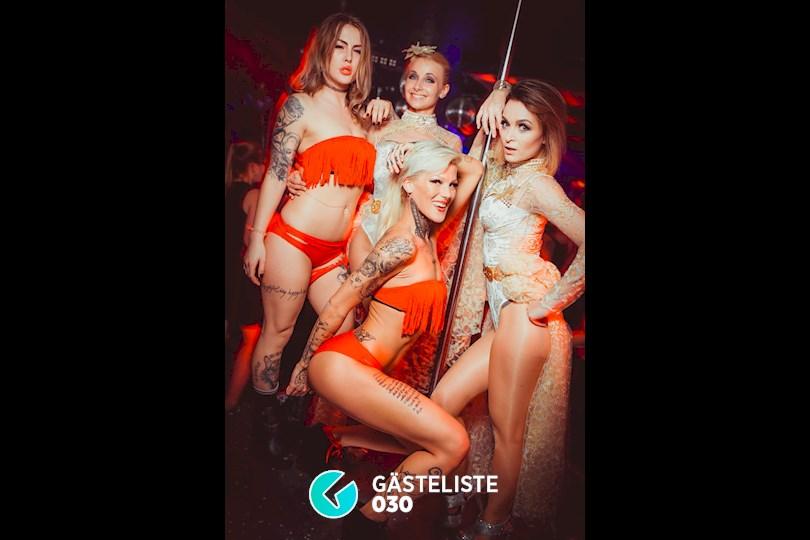 https://www.gaesteliste030.de/Partyfoto #8 Maxxim Berlin vom 08.04.2016