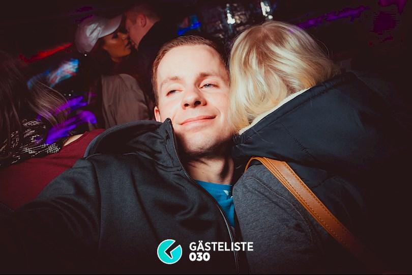 https://www.gaesteliste030.de/Partyfoto #23 Maxxim Berlin vom 08.04.2016