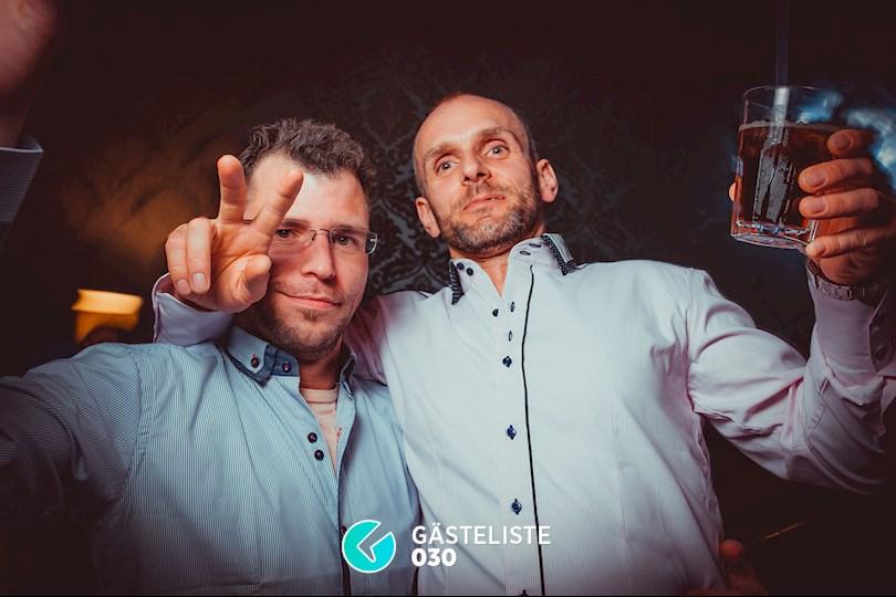 https://www.gaesteliste030.de/Partyfoto #61 Maxxim Berlin vom 08.04.2016
