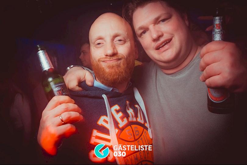 https://www.gaesteliste030.de/Partyfoto #65 Maxxim Berlin vom 08.04.2016