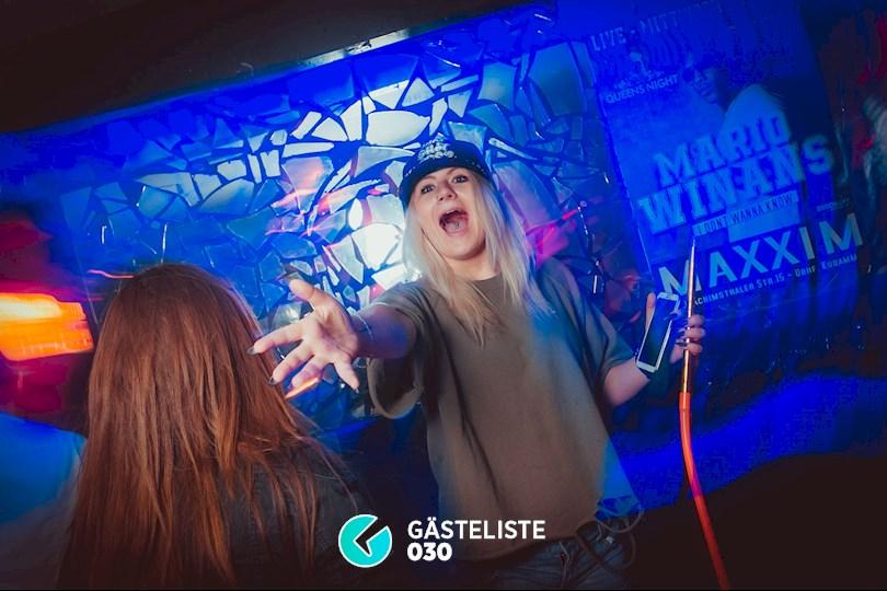 https://www.gaesteliste030.de/Partyfoto #76 Maxxim Berlin vom 08.04.2016