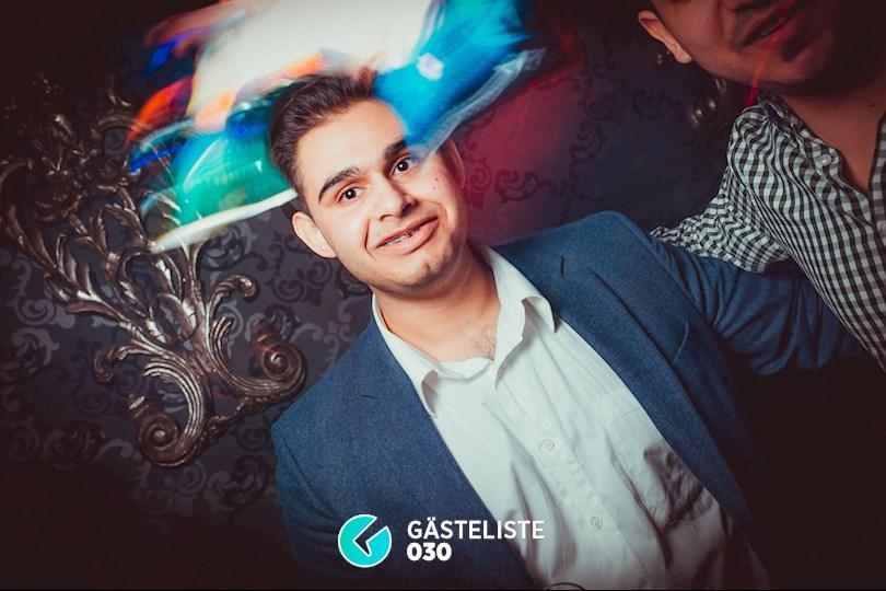 https://www.gaesteliste030.de/Partyfoto #58 Maxxim Berlin vom 08.04.2016