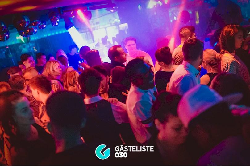 https://www.gaesteliste030.de/Partyfoto #33 Maxxim Berlin vom 08.04.2016
