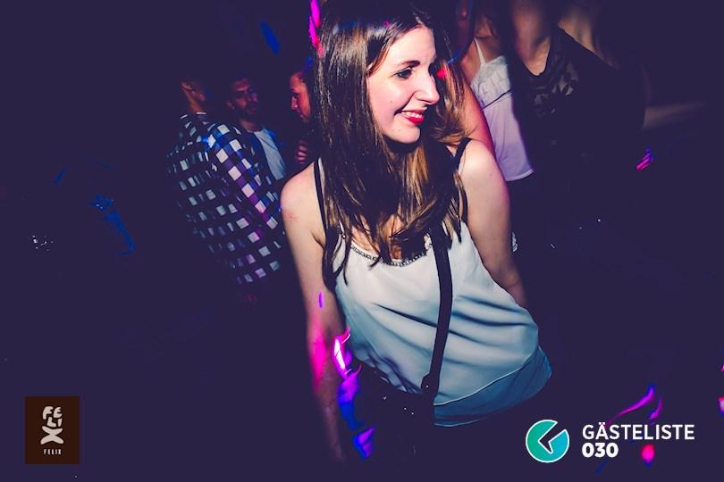 https://www.gaesteliste030.de/Partyfoto #15 Felix Club Berlin vom 11.04.2016